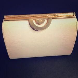 Rodo Italian Evening Bag